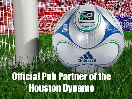 Dynamo-Pub-PartnerWeb2