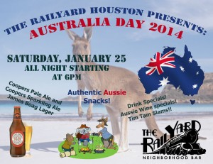 AustraliaDay2014web
