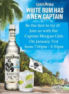 captainmorganwhiteweb